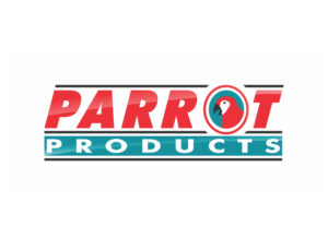 parrot-products